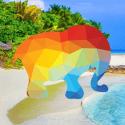 Vinn en resa till Bali värde 25 000 kr